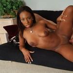 Best Ebony Sex