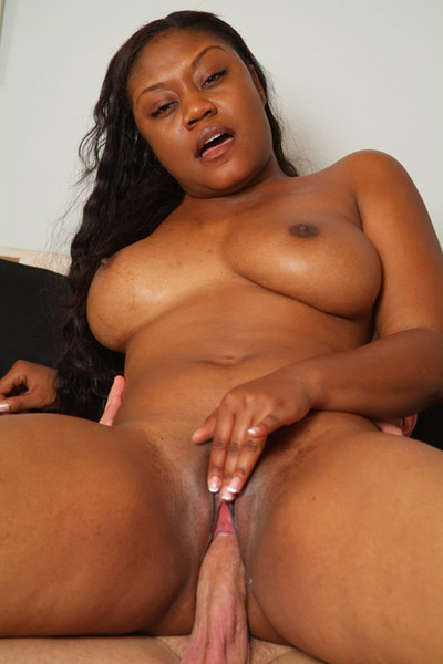 Black sexporn video remarkable